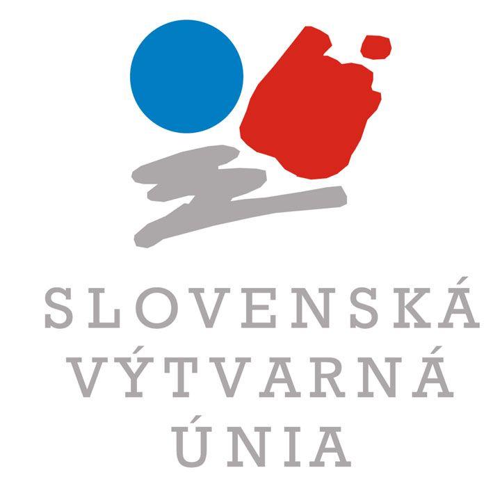 Slovenská výtvarnícka únia