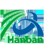 HANBAN logo_1