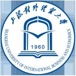 SUIBE logo