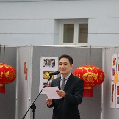 Tradície čínskeho Nového roka (13)