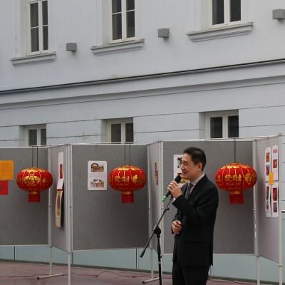 Tradície čínskeho Nového roka (28)