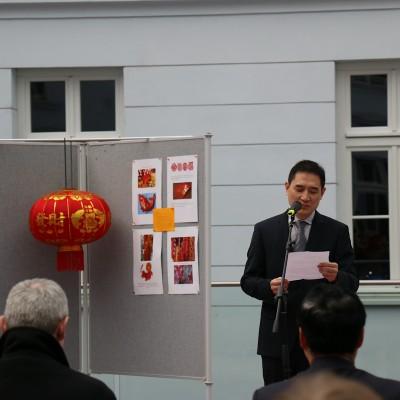 Tradície čínskeho Nového roka (9)