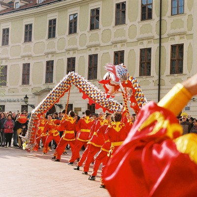 Deň Konfuciovho inštitútu (3)