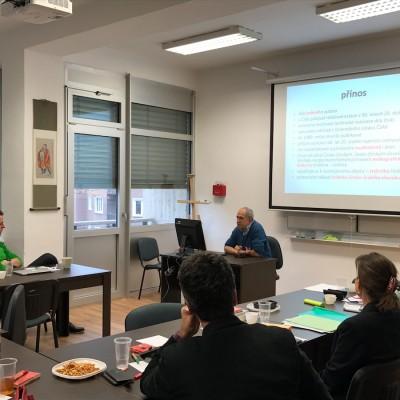 Konferencia Čínsky jazyk výzvy a úskalia výučby (11)