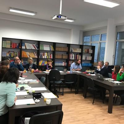 Konferencia Čínsky jazyk výzvy a úskalia výučby (2)