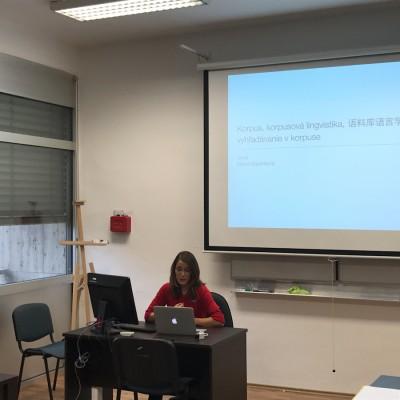 Konferencia Čínsky jazyk výzvy a úskalia výučby (3)