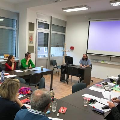 Konferencia Čínsky jazyk výzvy a úskalia výučby (7)