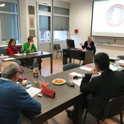 Konferencia Čínsky jazyk výzvy a úskalia výučby (8)