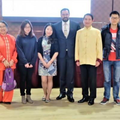 Prezentácia Konfuciovho inštitútu pri UK na Dni čínskej kultúry (10)