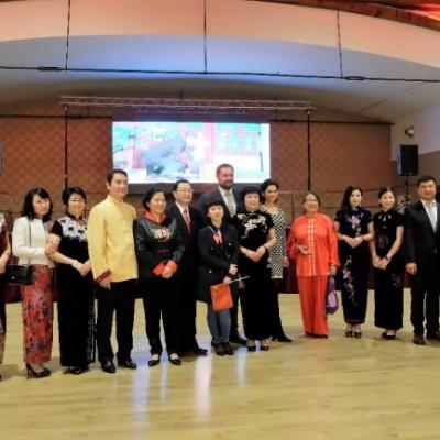 Prezentácia Konfuciovho inštitútu pri UK na Dni čínskej kultúry (3)