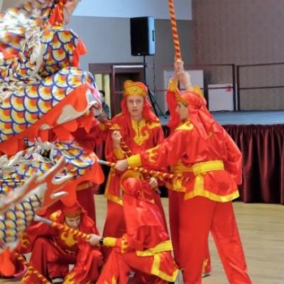 Prezentácia Konfuciovho inštitútu pri UK na Dni čínskej kultúry (4)