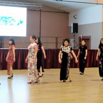 Prezentácia Konfuciovho inštitútu pri UK na Dni čínskej kultúry (5)