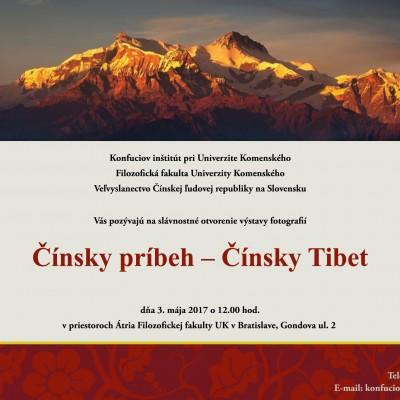 Pozvanka_A5_II_cisty