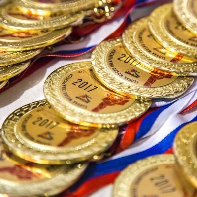 Majstrovstvá Slovenska vo wushu 2017 (3)