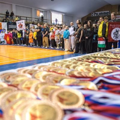Majstrovstvá Slovenska vo wushu 2017 (5)