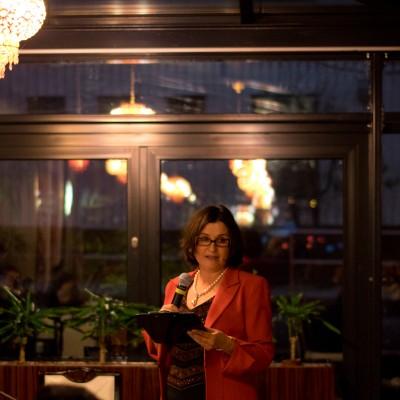 Slávnostná recepcia pri príležitosti Sviatku lampiónov (4)