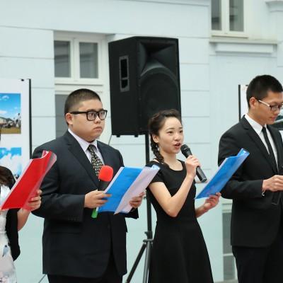 Výstava fotografií ČÍNSKY PRÍBEH – ČÍNSKY TIBET (10)