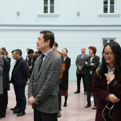 Výstava fotografií ČÍNSKY PRÍBEH – ČÍNSKY TIBET (11)