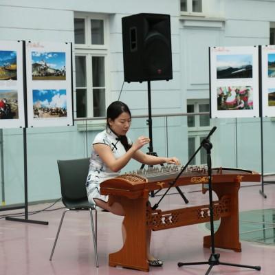 Výstava fotografií ČÍNSKY PRÍBEH – ČÍNSKY TIBET (6)
