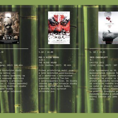 Dni čínskeho filmu 2018 program_Strana_2